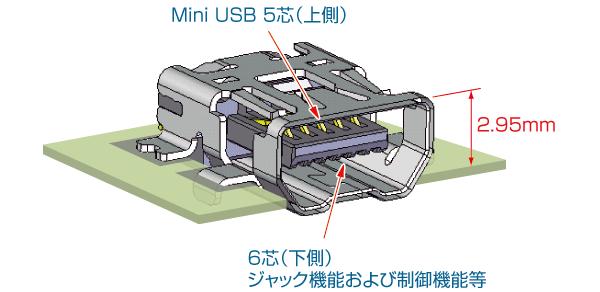 AXJ436540構造略図