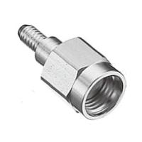 MIL-C-39012, IEC169-15, FLA-H-SPM11( )+