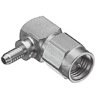 MIL-C-39012, IEC169-15, FLA-H-LPM5( )+