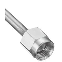 MIL-STD-348A, K type, FLK-SPM1, FLK-SPM2