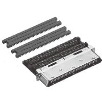 HDRA-E68MA+, HDRA-E68MC+