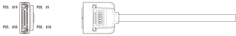 HDRA-E36MA+ HDRA-E36LPTH