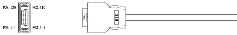 PCR-E20FS+ PCR-V20LA PCR-V20LB