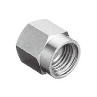 MIL-C-39012, IEC169-15, FLA-H-SPM1( )+, FLA-H-SPM9( )+