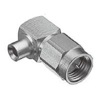 MIL-C-39012, IEC169-15, FLA-H-LPM 3( )+