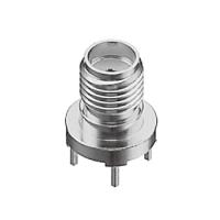 MIL-C-39012, IEC169-15, FLA-H-SRF48( )+