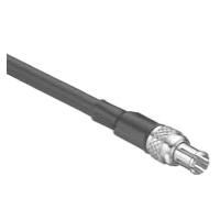 IEC61169-36, FLCX-CSPM1+